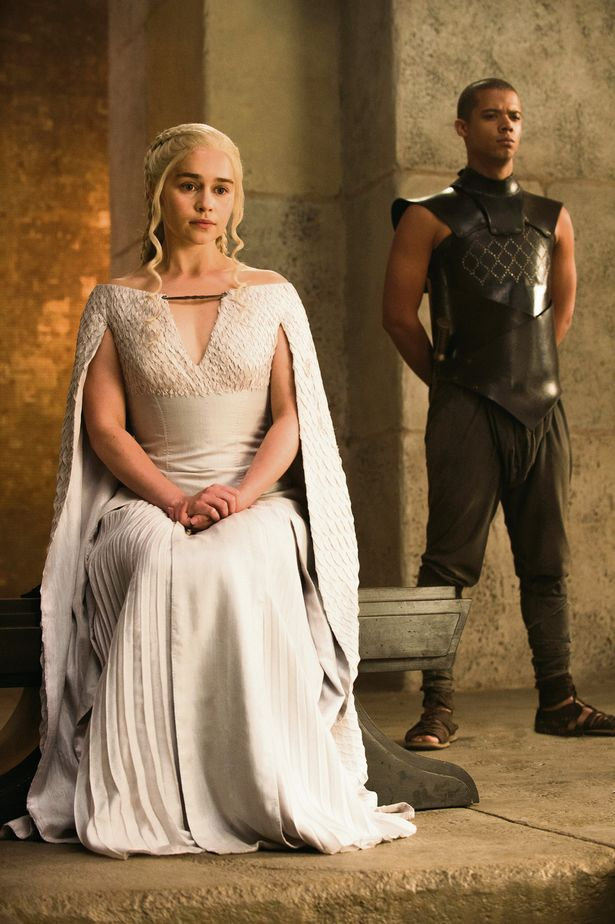 GoT-Episode-2-The-House-of-Black-and-White