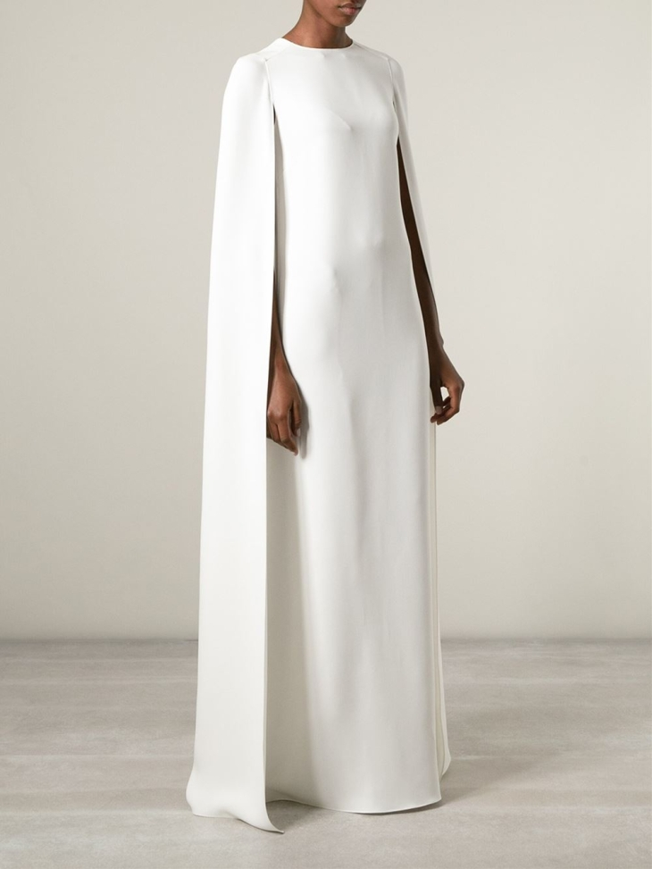 valentino-white-cape-style-evening-dress-product-1-26772103-2-044461472-normal